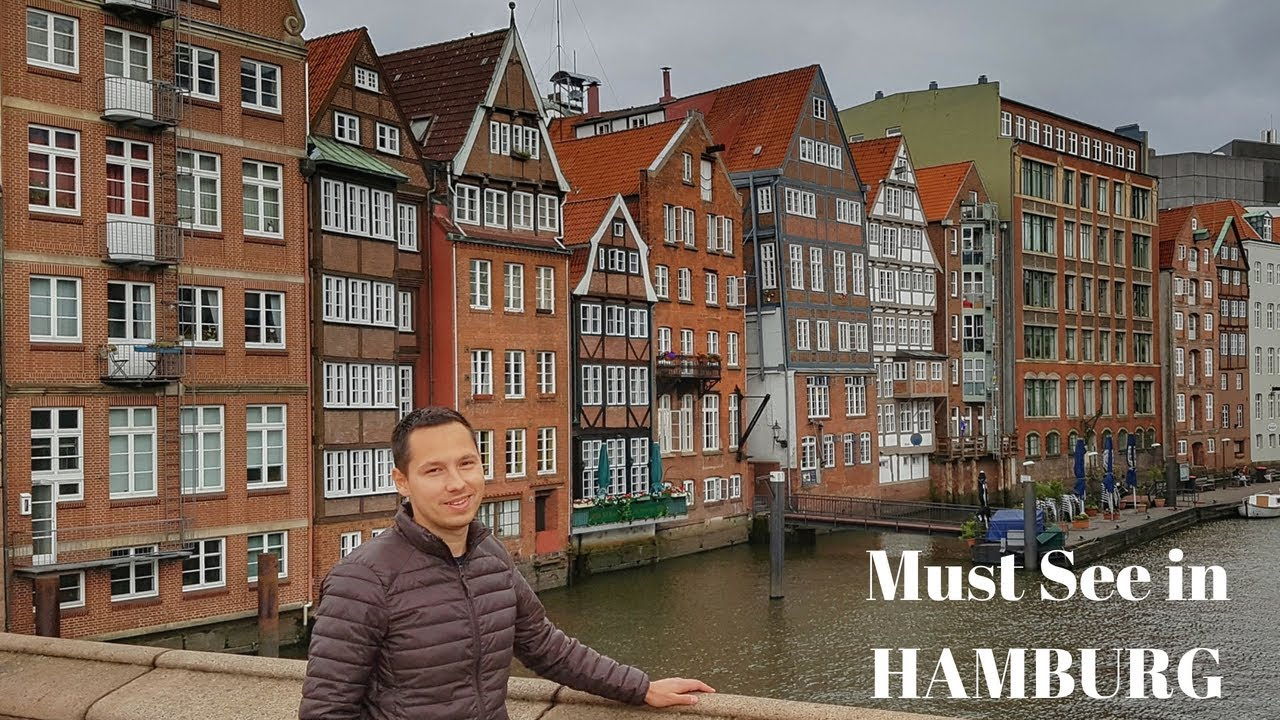 25 Awesome Things To Do In Hamburg Bobo And Chichi