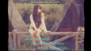 Video Citra Scholastika Galau Galau Galau download MP3, 3GP, MP4, WEBM, AVI, FLV Oktober 2018