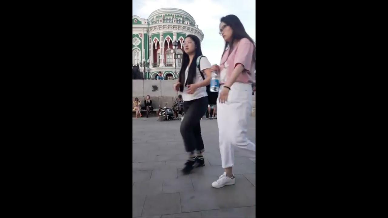 13:13 жойини куринг урис дахшат уйнади..узбек приколлар 2019,узбек кино,uzbek serial MyTub.uz TAS-IX