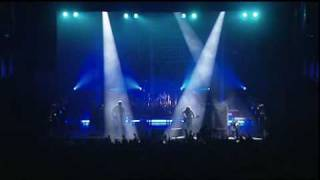 Guano Apes - Diokhan (Live)