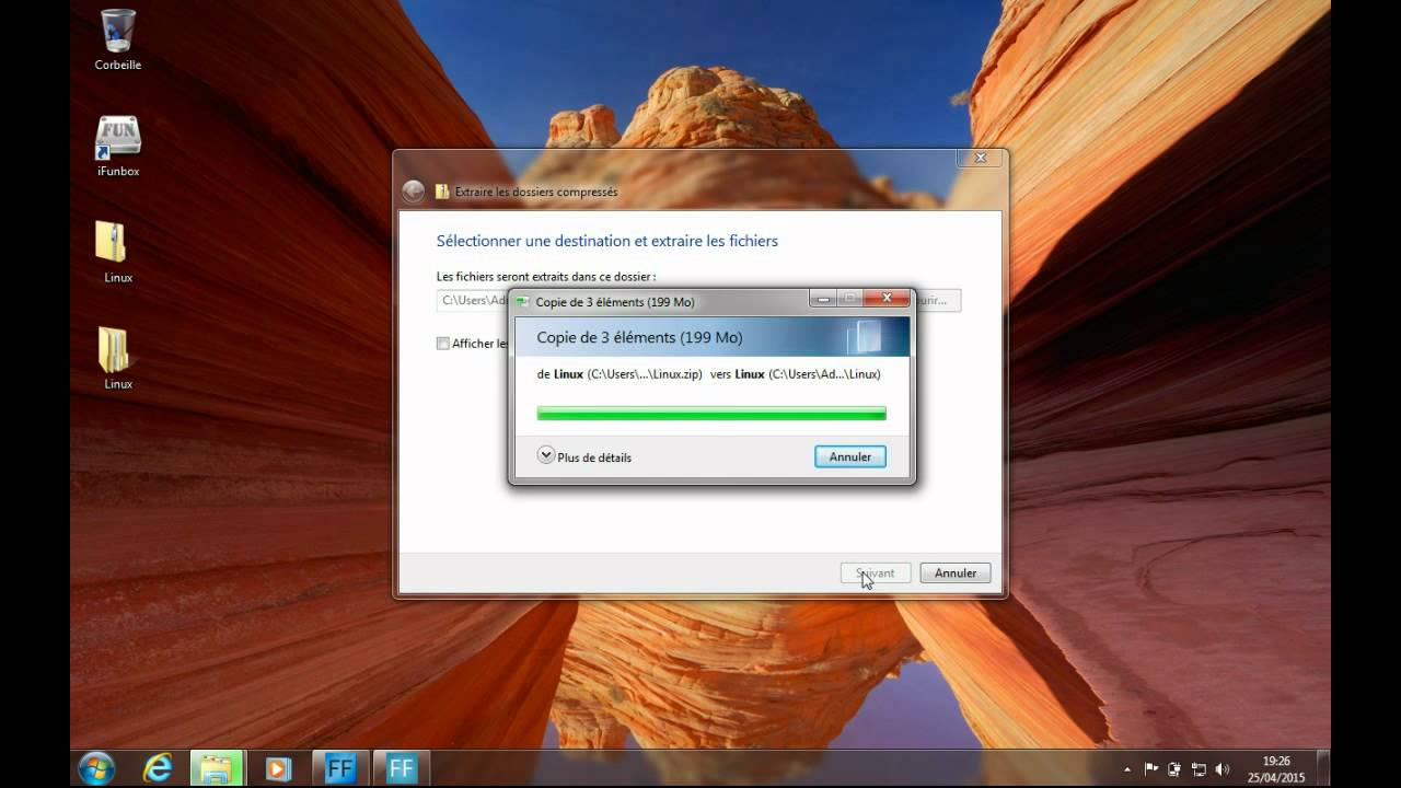 How To Install Windows XP, Linux On iPhone Or iPad [Video