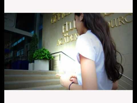 มหาวิทยาลัย ราชภัฏสวนสุนันทา After effects