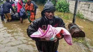 kerala Flood 2018 | How and Where Donate For Kerala | Rj Himani