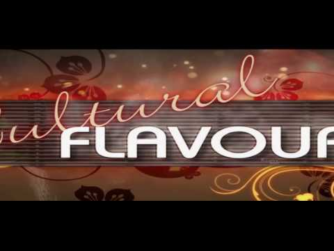 Chinese Unique Food | Culture Flavours Ep 12 | Global Entertainment