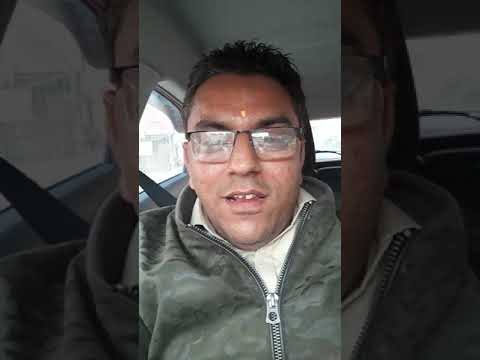 Motivational video fm Nxgian Vikas Sharma(Business Director)