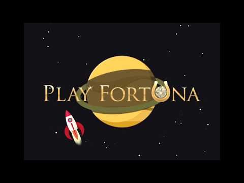 Партнерская программа Gambling Craft. Партнерка казино Play Fortuna , Booi. Работа в интернете.
