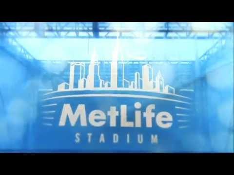 MetLife Video