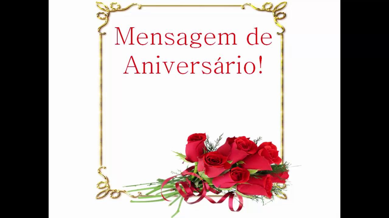 Mensagem De Aniversario De Reflexão: Mensagem De Aniversário Para Cliente Lindas Mensagem De