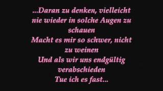 Leona Lewis - Run (Deutsche Übersetzung)(, 2010-09-25T14:27:30.000Z)