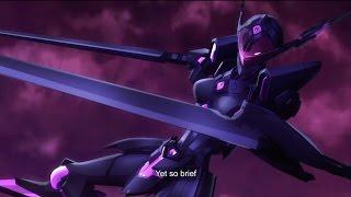 Accel World VS Sword Art Online Release Date Announcement Trailer | PS4, PSV