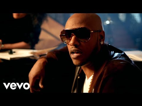 Mystikal ft. Birdman, Lil Wayne  - Original (Official Music Video)