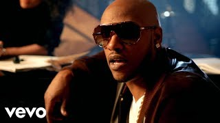 Repeat youtube video Mystikal - Original (Explicit) ft. Birdman, LIL WAYNE