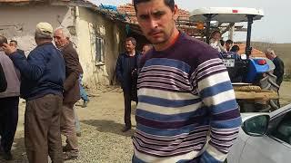 Nadir Yazkan