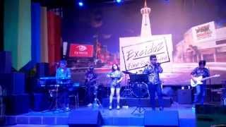 """Animals"" Cover By CNC Band Jogjakarta (Indonesia)"