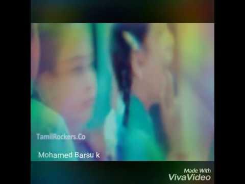 Meesaya Murukku Hd Videos Songs