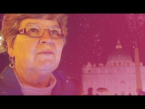 Trailer do filme Radical