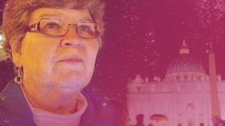 Repeat youtube video Radical Grace   Trailer for Documentary About Three Feminist Nuns