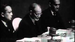 United Nations Speeches by Chaudhry Sir Muhammad Zafrulla Khan - Part 2