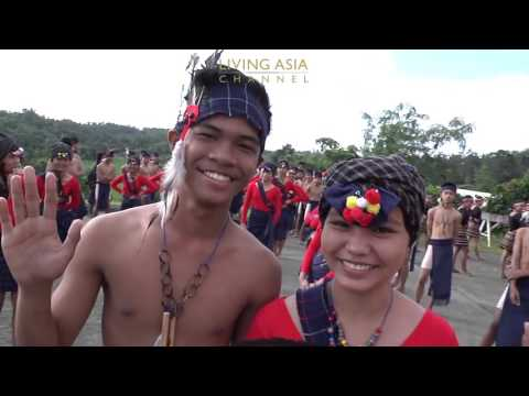 Apayao Short Version