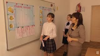 Урок 8 класс А С Пушкин  Моцарт и Сальери