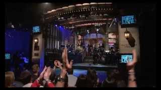 SNL - Don Pardo Sound-a-Like Contest? (Impression)