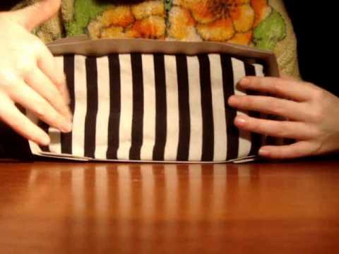 Как сделать кровать из линеек и сшить постельное белье для кукол 1/6