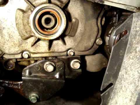 2003 pontiac grand prix 3800 engine diagram image 7
