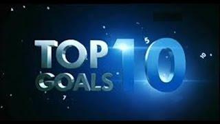 أجمل وأروع 10 هدف في تاريخ النجم الساحلي روووعة