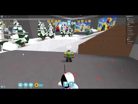 Roblox Icebreaker Codes Free Youtube