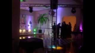 Baixar JR BRASIL EVENTOS( DJ DIEGO DJ ANDRE LUIAGO DJ GORDO )