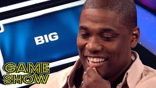 Million Dollar Money Drop: Episode 8 - American Game Show | Full ...