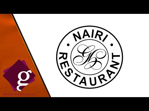 Nairi Restaurant / (Official Video)
