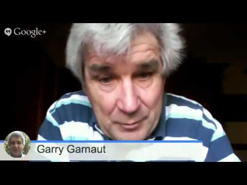MHH Summit 0600GMT Bette/Gary