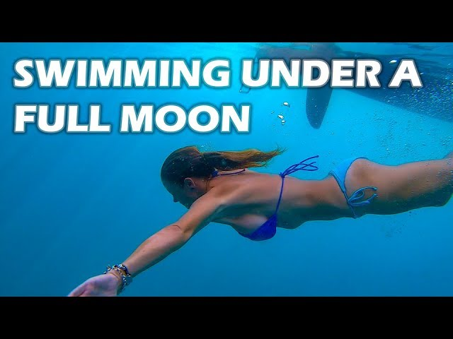 swimming-under-a-full-moon-s3-e15