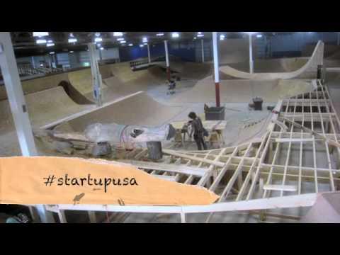 START UP TV SHOW | Episode 4 | Season 1 (2013)
