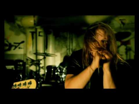 HACKNEYED - Deatholution (OFFICIAL MUSIC VIDEO)