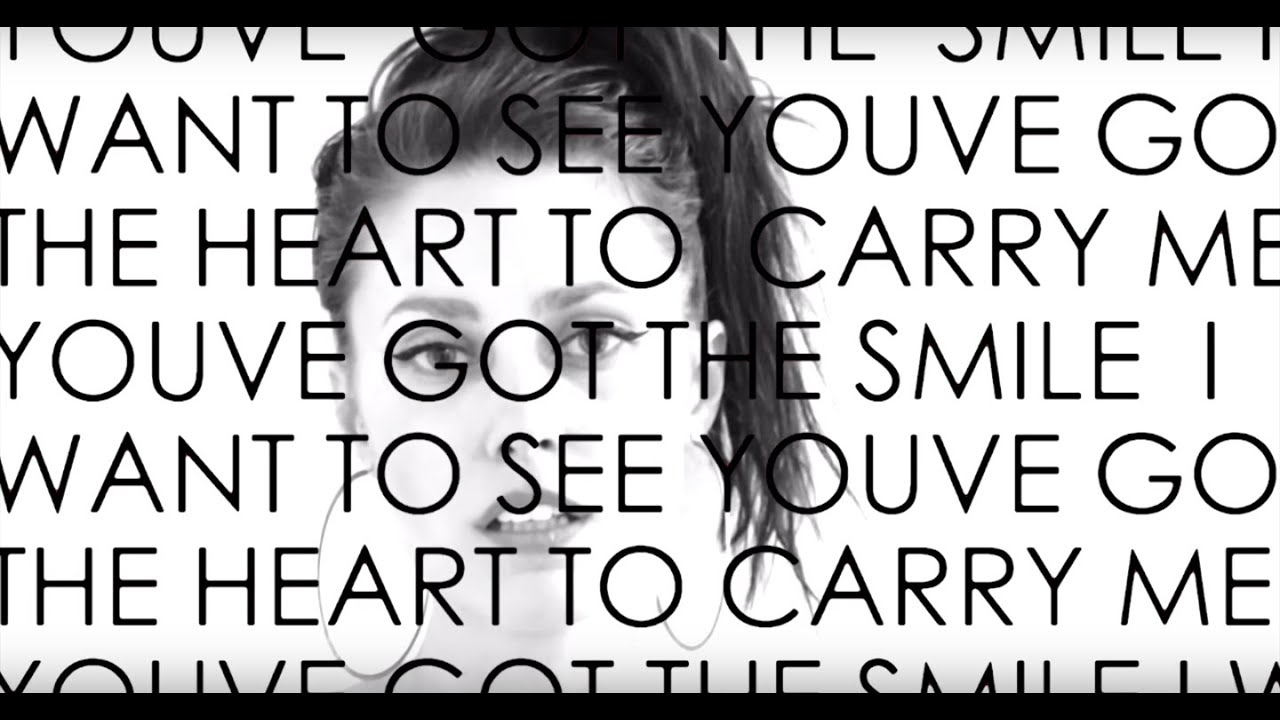 family-of-the-year-carry-me-lyric-video-familyoftheyear