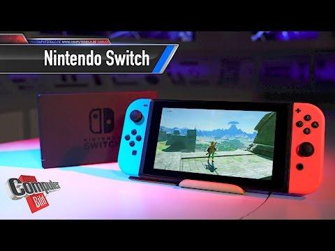 nintendo-switch-im-test:-wie-gut-ist-die-neue-konsole-wirklich?
