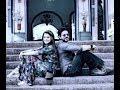 اغنية دنيا سمير غانم 'حكاية واحدة' على صور شاروخان وكاجول