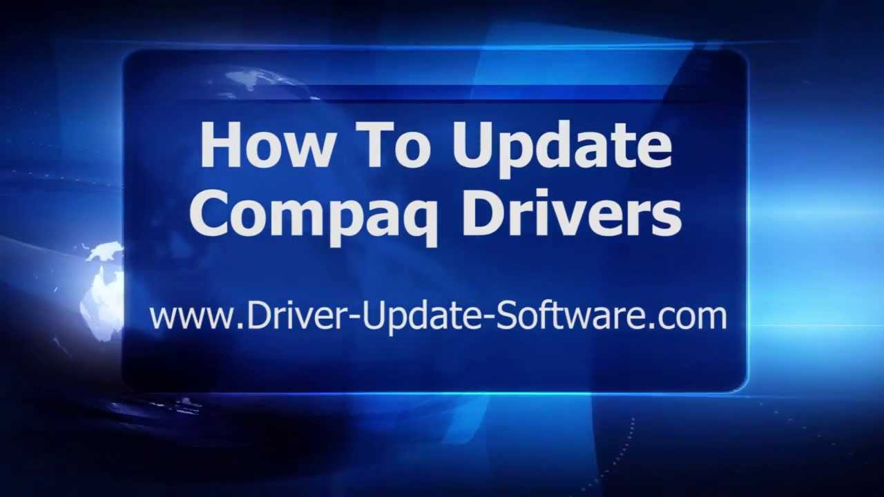 Download hp compaq presario v6000 laptop drivers. Use the.