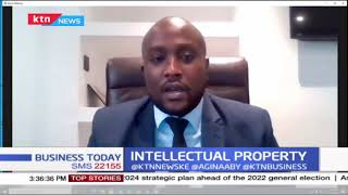 Intellectual property: Focus on IP and patents for youth