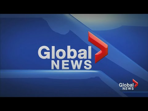 Global News Openings | April 2016