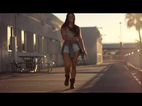 Upgrade U/Girls Love Beyonce|Katie Alcazar & Richard Chung