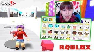 Roblox Pet Simulator | RAINBOW DOMINUS SCORE!
