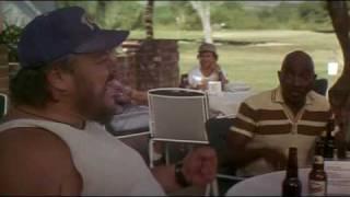 Tin Cup - Trailer