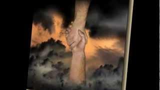 Karunakkuvendi: Malayalam Christian song, sung by Fr. Abraham Kaliyath