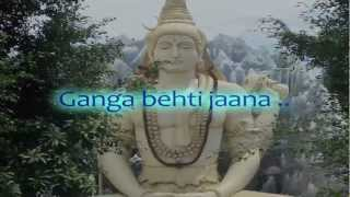 hindi songs hits top new indian best playlists Indian traditional bollywood music soft mp3 album