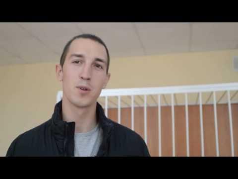"""За картинку """"Вконтакте"""" дали реальный срок жителю Бердска"""