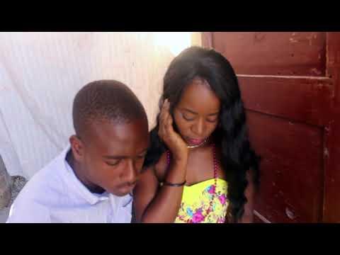 Sezisman film Haitien