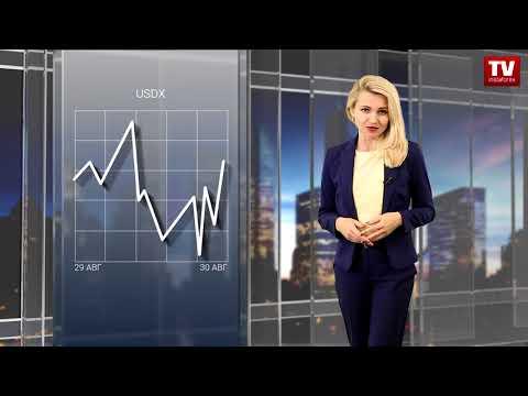 Готовы ли трейдеры вновь покупать доллар США?  (30.08.2018)